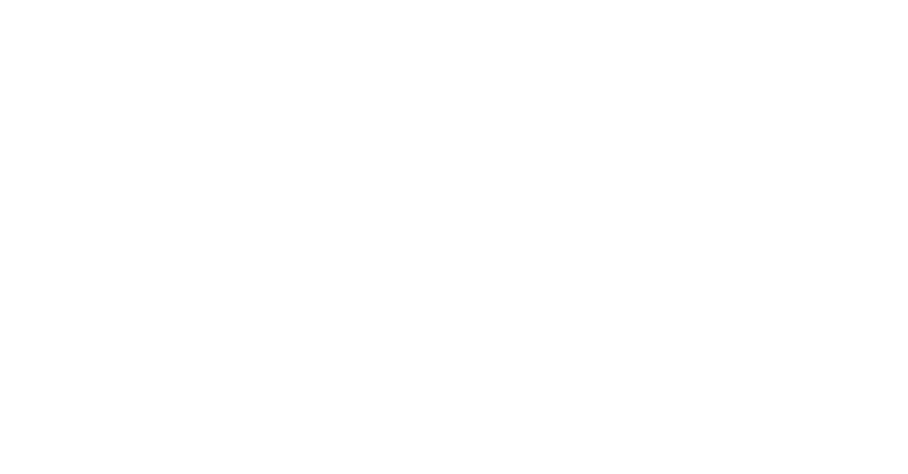 logo-touchpoint-news-footer