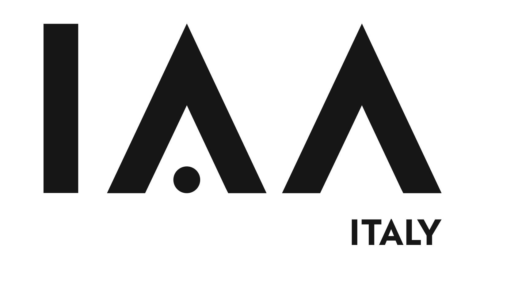 IAA_New_Logo_ITALY