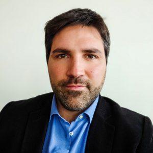 Alessandro Corbetta