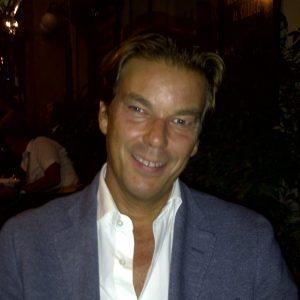 Dario Peccerillo
