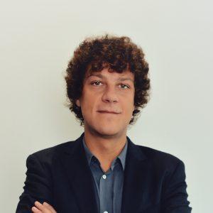 Gaetano Polignano_qu