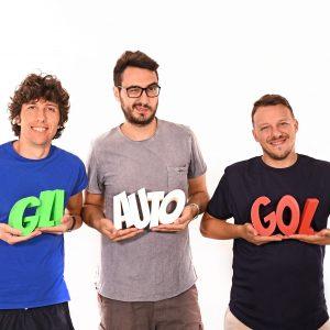 GliAutogol_qu
