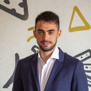 Sergio Brizzo